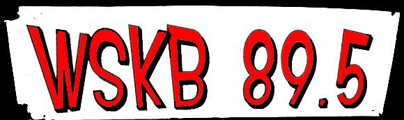 wskb89.jpg